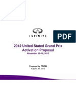 activation plan 9 13 12