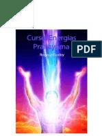 Energias Pranayama