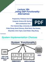 Lec10b-DSP2