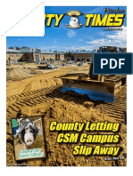 2012-09-20 The County Times