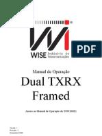 Wise Tsw200e1 Dual 1 5