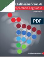 ILTransparenciaLegislativaok