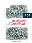 AMBELAIN alquimia_espiritual