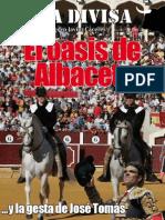 La Divisa Revista 20 de Septiembre