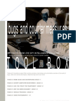 BUGS___COUNTERMEASURES.pdf
