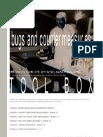 BUGS___COUNTERMEASURES.pdf