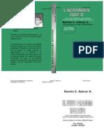 LIBRO HACIA EL NUEVO PARADIGMA EN EDUCACIÓN 2da Edición