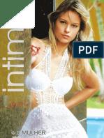 Revista.intima.moda.25