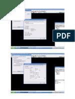 manual de software minero (minesht)