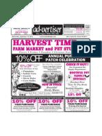 Ad-vertiser 09/19/2012