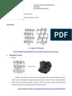 ASNANI RA_M0309012 Perbedaan Diamond Dan Graphite