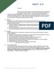 assessment at unis draft  10