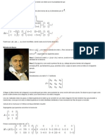 _Álgebra.Matrices 2B