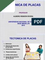 TECTONICA-PLACASl