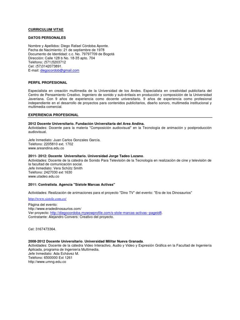 Msp Postproducción - Budra