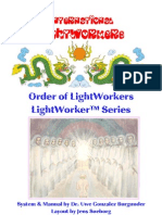 LW Order of LightWorkers (Ursilius) 081225