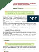 U4 La Tipologia Textual Variedades Del Discurso