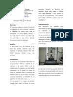 Lab. 1 Dureza