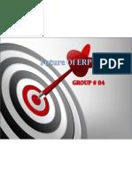 Future of ERP