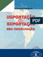 Apostila de importação_exportação