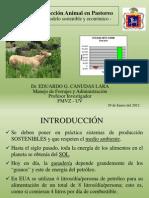 120129 Produccion en Pastoreo -EG Canudas-Lara