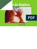 Manual de Bioética - Versão PT - WEB