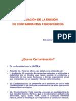 6.Evaluaciòn de la emisión de contaminantes atmosféricos.pdf