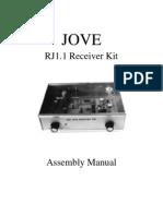 Rc Manual