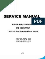 SER_MSC(H)-18HRDN1-QC2_(282)