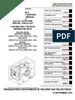 MEP-531A User Manual