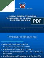 Conferencia_Tributaria_16032007