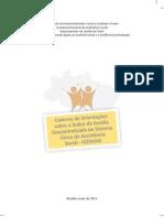 Caderno_IGDSUAS