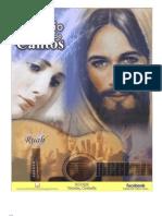 Himnario Ruah de Dios, Acordes, Con Portada