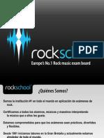 RSMx Partner