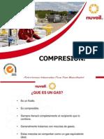 Presentación Compresion 1
