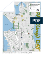 12_0917 Parking Day 2012 Site Location Map