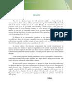 Editorial 2