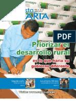 La Revista Agraria No 130