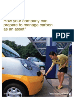 Carbon White Paper
