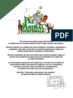 Reglamentacion Equinos La Antigua Sellado Recibido 15 Marzo2012