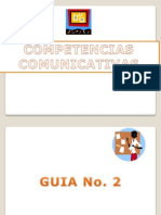 GUIA No. 02