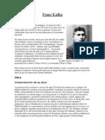 Jorge Luis Borges, Italo Calvino , Frank Kafka y jose saramago