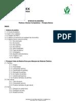 PlasticoseResinasTermoplasticas-PrincipiosBasicos