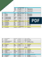 2nd Semester 2012-2013_students' Copy