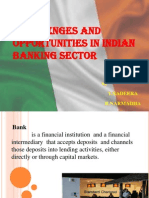 Challenges and Opportunities of Indian Banking Sector (5)