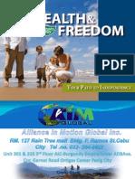aim-090909225009-phpapp02