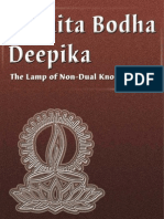 advaita_bodha_deepika
