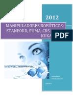 Manipuladores Robóticos_1