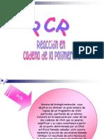 Pcr 4444