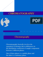 2. Liquid Chromatography (1)